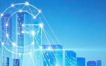广电5G与移动、电信、联通5G网络,究竟有什么区别?