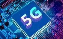 IDC时评:5G遭遇战,运营商是否准备充分?