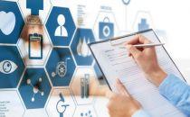 深睿医疗完成C轮数亿元融资,医疗影像AI头部平台格局初步形成