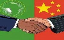 肯尼亚同中国签订近7亿美元IDC协议