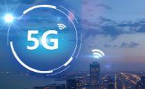 5G已来!中国移动携手华为完成首次5G EPS Fallback语音视频通话
