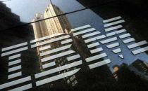 """只为给全球数据科学家""""减负"""",IBM让Watson Studio得到自动化功能加持"""