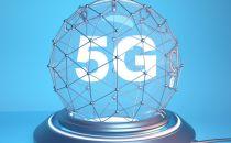 中国正式发放5G牌照 详细对比中美两国5G实力