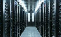 总投资7亿元中国电信两江腾龙数据中心一期落成投用