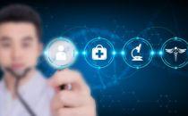投资者提问:公司涉及互联网医疗?如何利用人工智能,云计算,大数据等和主业结...