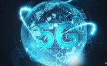 """5G网络商用需要""""无忧""""心"""