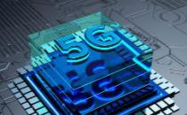 6月15日凌晨1点,西班牙沃达丰正式宣布5G商用,华为神助攻!