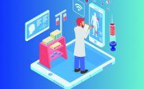 只能服务于常见病的互联网医院,开始备战5G了?