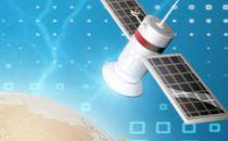 环保压力促使数据中心运营商业务可持续发展