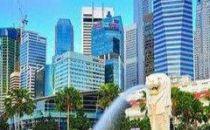 2023年新加坡IDC托管市场将翻倍