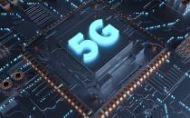 5G,打开巨大发展空间