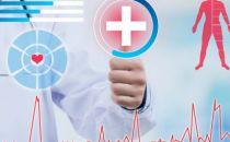 """""""中医+人工智能+大数据""""安顿打造个性化健康解决方案"""