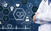 """思派集团李大勇:关于医疗大数据的五个""""为什么"""""""