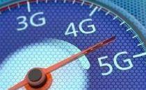 """外企中标5G采购,中国不""""吃独食"""""""