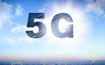 5G的边缘化趋势——接入型OTN和数据中心如何演进?