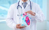 华西第二医院开启5G智慧医疗应用