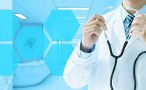 甘露醇注射液的28种配伍禁忌