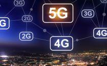 5G正式发牌,国内通信市场冷暖预判