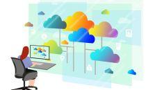一本书读懂混合云:现状、能力、应用、趋势