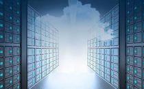 重磅:Azure SQL Database托管实例将落地中国
