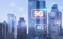 蔡奇:北京要抢占5G产业发展先机