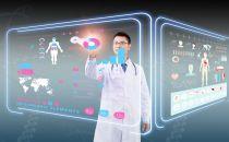 AI技术在医学影像中的应用及行业发展现状