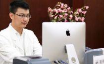 很多中国人都在假装查癌!其实压根没做对!