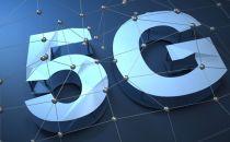 中国5G狂奔:北上广浙已建成1.62万个5G基站