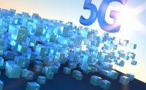 都说5G时代到来 MWC2019上海展用实例秀给大家看