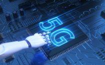 5G时代即将到来 京东/中国电信提前开启全面战略合作