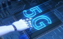 华为与广东电信达成5G战略合作 成立5G联合创新中心