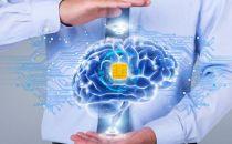 华米科技发布两款旗舰新品 开启智能穿戴领域新时代