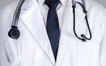 iHEC智慧化高血压诊疗中心,开创高血压管理新模式
