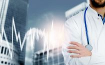 "5G赋能智慧医疗 让4G时代的""可能""变成""现实"""