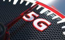 广电5G建设部署初显端倪,为何将试点选在贵州省?