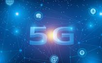 中国处于5G研发第一阵营 已开始着手研究6G发展