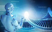 新一代人工智能治理原则发布
