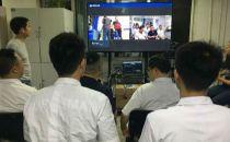 5G医疗车抵达四川长宁地震灾区 专家远程会诊救助伤员
