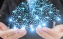 云计算产业持续高速发展 亚太市场份额第一的阿里云引发关注