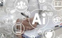 智影医疗携AI多模态方案亮相防痨协会互联网技术全国学术会议