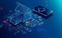 IT基础设施建设过程中的五个错误认知
