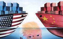 中美贸易战波及基因行业,在美开展业务的基因企业或受影响