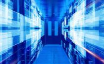 地震也能照常运行的数据中心新设计
