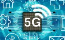IDC时评:中国5G还有哪些拦路虎?