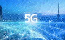 IDC:5G商用,制造业受益最大
