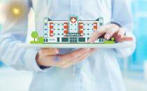 连锁医疗:如何避免增长陷阱?