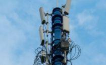 5G以4G为基础建立,去年欧洲基站份额华为占超4成