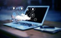 HPE Discover:智能管理和高端存储新设备强化混合云战略