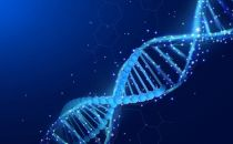 """倒计时9天,日程发布!北京协和学术会堂""""第五届精准医疗与基因测序大会""""亮点汇聚"""