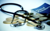 医药代表注意,销售费用拿不到了